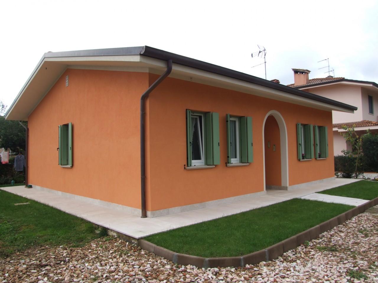 Prefabbricate in muratura prezzi case prefabbricate for Case prefabbricate puglia