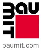 2007-baumit-logo-gros