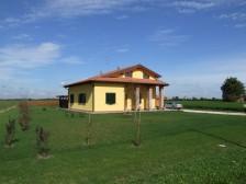 Casa_Ecologica_Ferrara