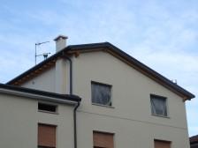 2012_1211 Massignani (1)