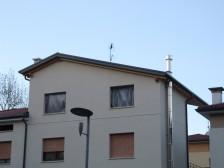 2012_1211 Massignani (5)