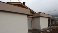 Casa Valdagno, 04/01/2014