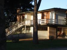 Casa Anni 70_1