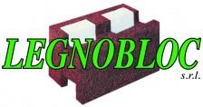Legnobloc - logo