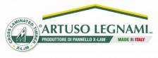 logo_artuso-made-in-italy