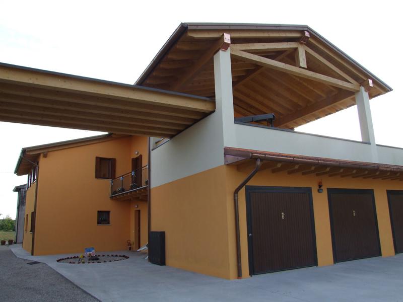 case prefabbricate in provincia di pordenone