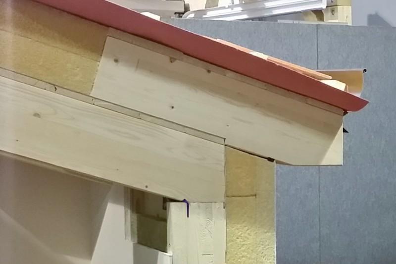 sistema tetto1